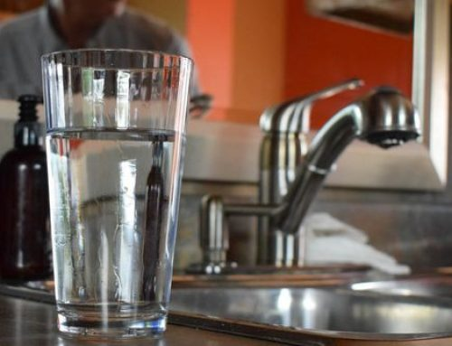 Is Canada's tap water safe? Thousands of test results show high lead levels across the country