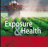 exposure and health cover