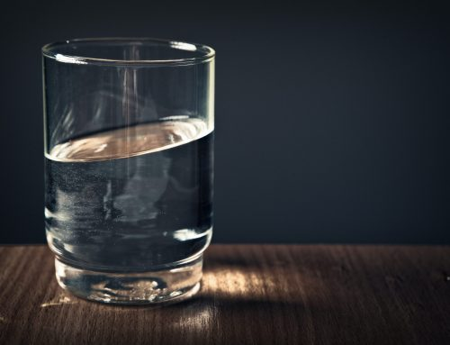 Challenges of Detecting Lead in Drinking Water Using at-Home Test