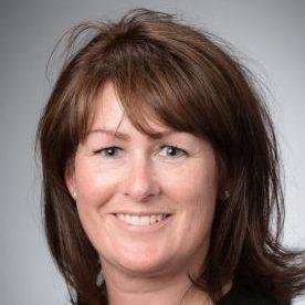 Sarah Dickson-Anderson